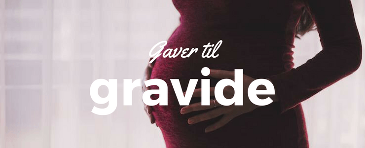 gaver-gravide