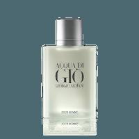 Giorgio Armani parfume til mænd