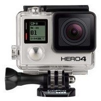 gopro-hero4-gave