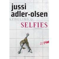 jussi-adler-olsen-selfies