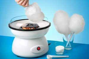 kitchpro-candyfloss-maskine