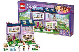 lego-friends-emmas-hus