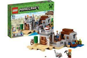 lego-minecraft-oerkenforpost