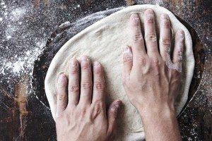 meyers-pizzakursus