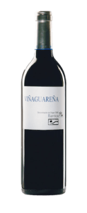 Spansk Reserva rødvin