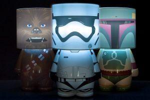 star-wars-lampe