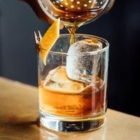 whiskysmagning-gave