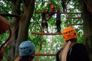 klatring-i-naturen