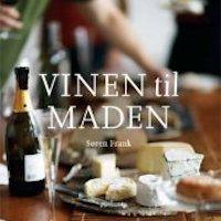 Vinen til maden