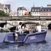 goboat-koebenhavn