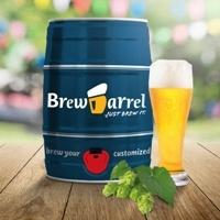 Brewbarrel Bryggeri