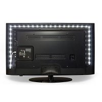 Luminoodle TV belysning