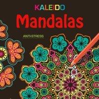 mandalas-kaleido-anti-stress