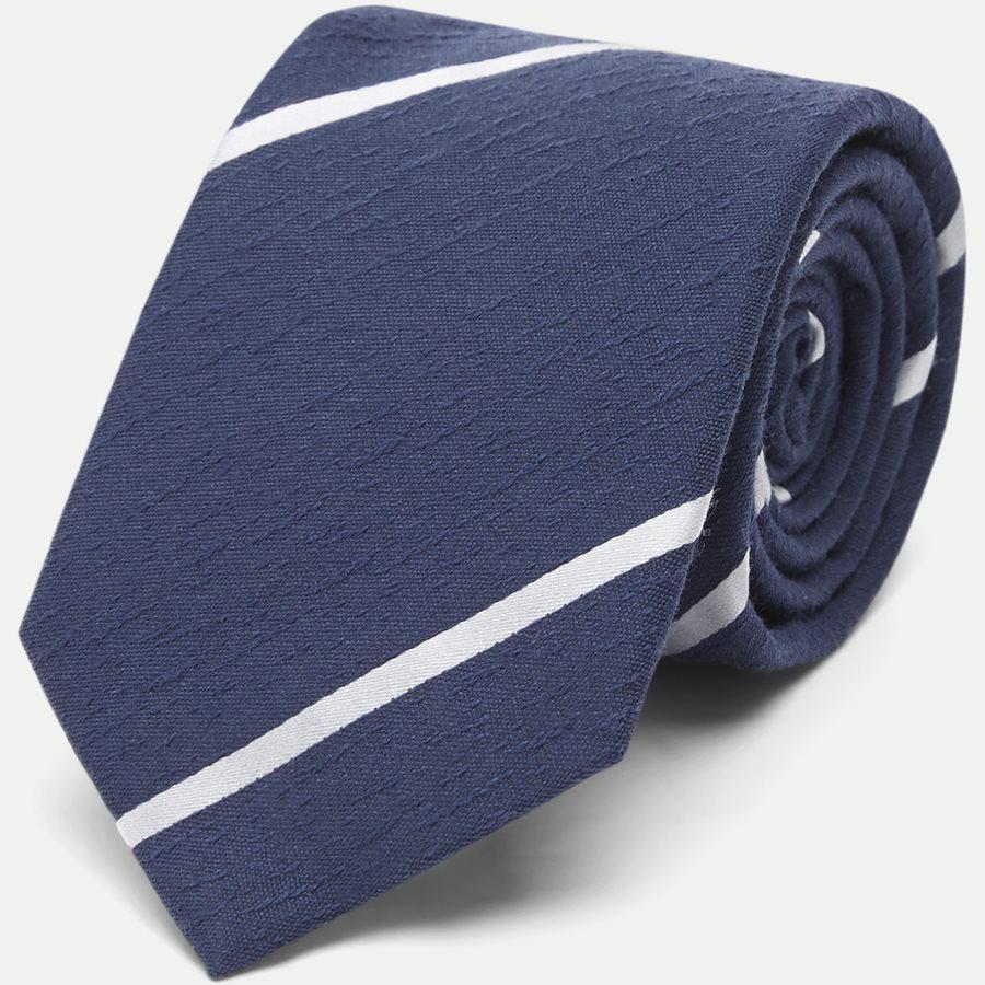 slips til mænd