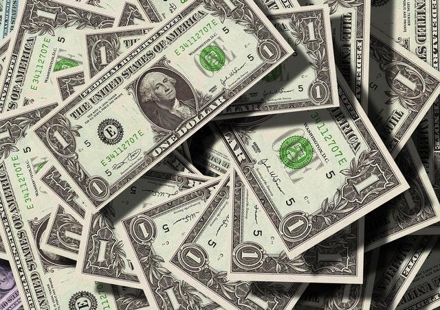 Vind penge fra Casino Danmark til en gave til en du holder af