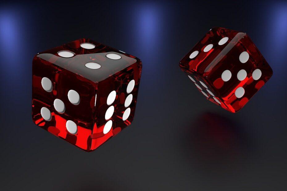 Sådan finder du den perfekte gave til gambleren